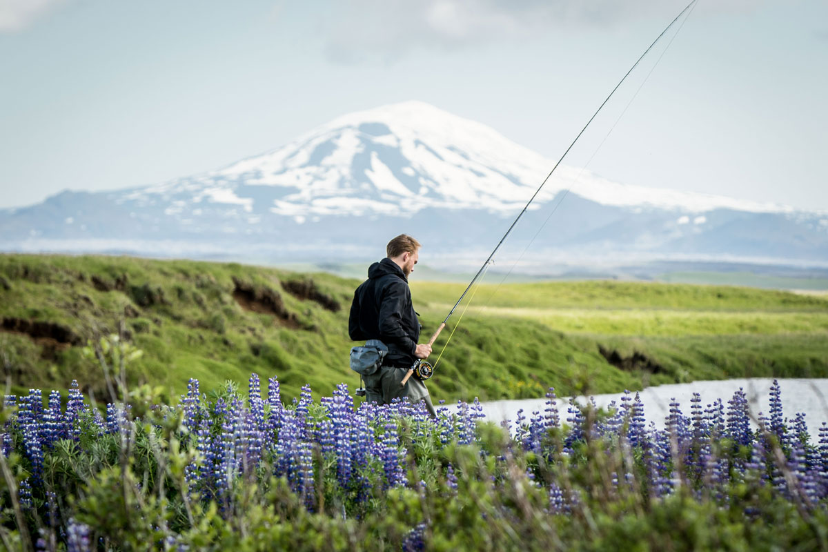 iceland_fly_fishing_jul