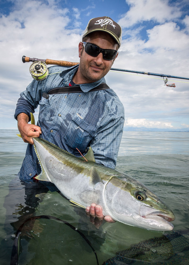 New zealand fly fishing 17 aussie fly fisher for New zealand fly fishing