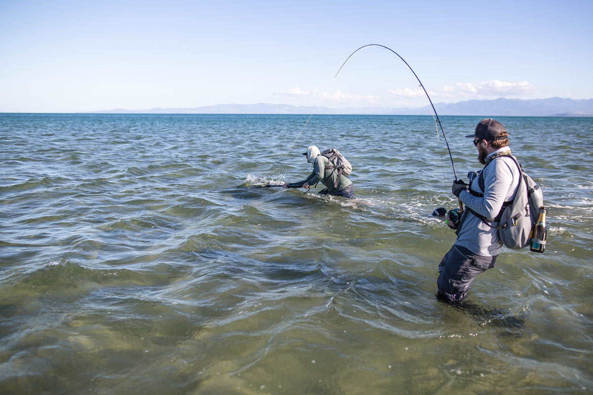New zealand fly fishing 6 aussie fly fisher for New zealand fly fishing