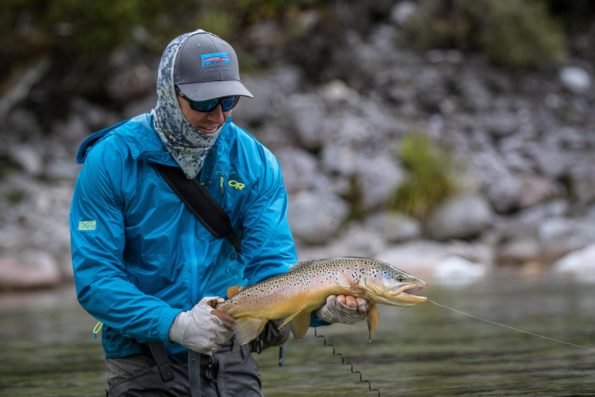 New zealand fly fishing 24 aussie fly fisher for New zealand fly fishing